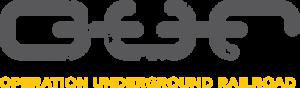 Our Rescue Logo