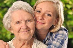 Caregiver Agencies in Phoenix AZ
