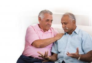 Scottsdale Alzheimer's care