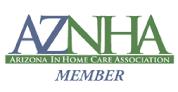 Arizona In Home Care Association