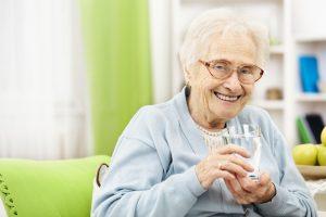 Arizona Senior Care