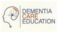 Dementia Care Education Logo