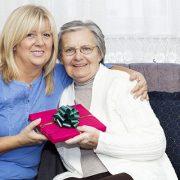 chandler az elder care
