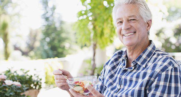 gilbert home health care