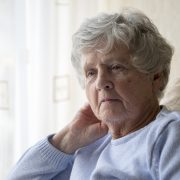 Home Care in Scottsdale: Do You Know Why Your Aging Loved-One Isn't Bathing?