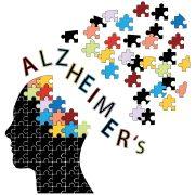 Elder Care in Scottsdale AZ: Signs of Alzheimer's