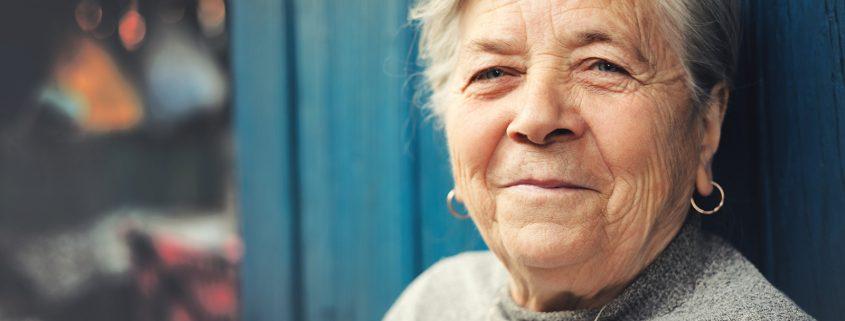 Senior Care in Chandler AZ: Senior Social Contributions