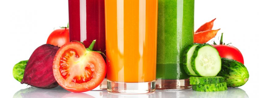 healthy smoothies for elderly adults - elderly care chandler