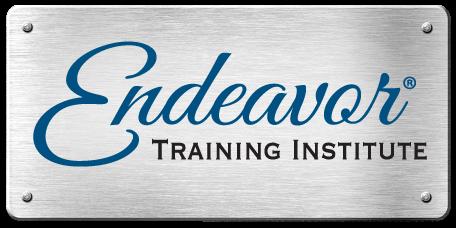 Endeavor Training Institute
