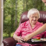 diet for older adults - phoenix senior care
