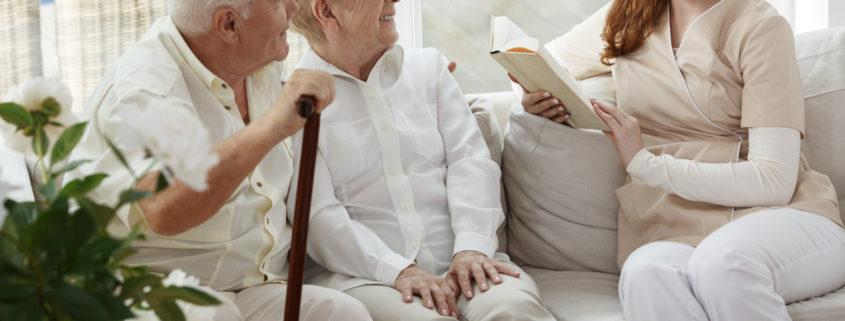 alzheimer's care chandler az