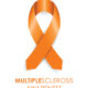 In-Home Care for Multiple Sclerosis