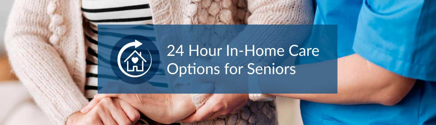 In-Home Care Options